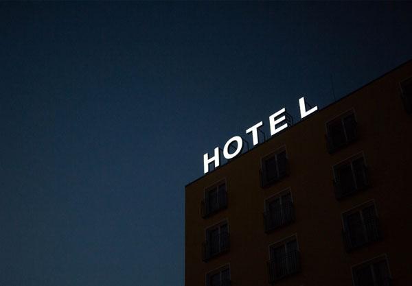 Crisis Training Courses Hotels