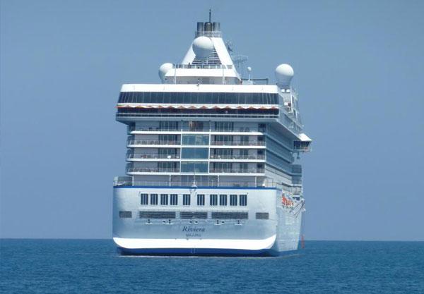 Crisis Training Courses Maritime